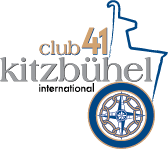 Club 41 Kitzbühel International